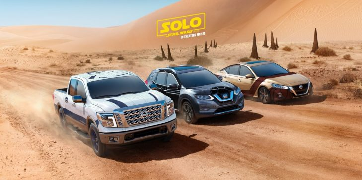 nissan-star-wars-rogue-titan-altima.jpg.ximg.l_full_m.smart