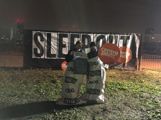 sleepout.jpg