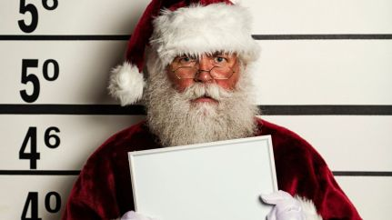 skynews-santa-bad-mugshot_4517832