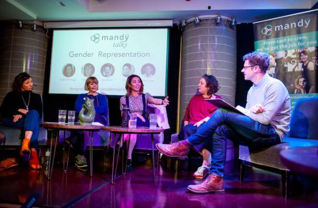 mandy-talks-gender-representation
