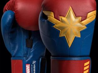 marvel gloves.png