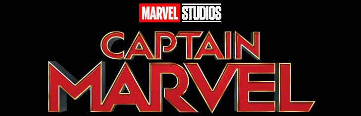 kisspng-captain-america-iron-man-carol-danvers-marvel-stud-captain-marvel-5abbeaa22075d4.960080411522264738133.png