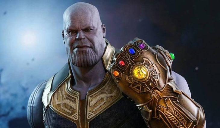 thanos-avengers-infinity.jpg