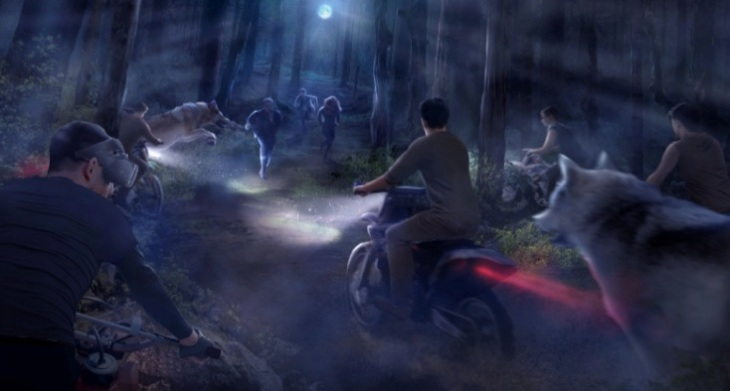 Twilight-Saga-Midnight-Ride